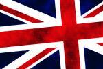 Drapeau Royaume-Uni (UK)